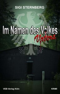 In Names des Volkes Vater